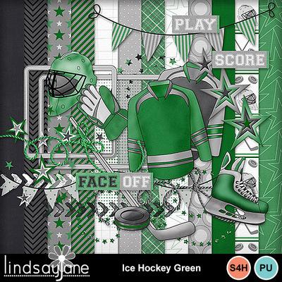 Ice_hockey_green_1