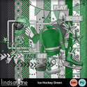 Ice_hockey_green_1_small