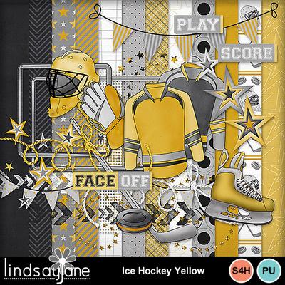 Ice_hockey_yellow_1