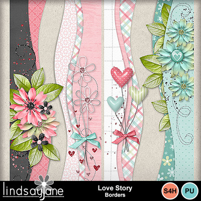 Love_story_borders1