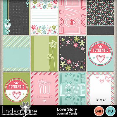 Love_story_jc1