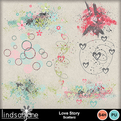 Love_story_scatterz1