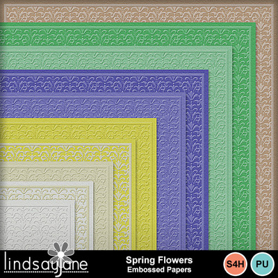 Spring_flowers_embpprs1