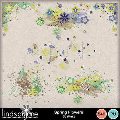 Spring_flowers_scatterz1
