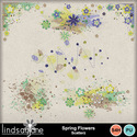 Spring_flowers_scatterz1_small