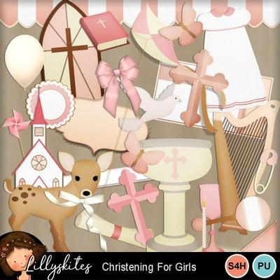 Christening_for_girls