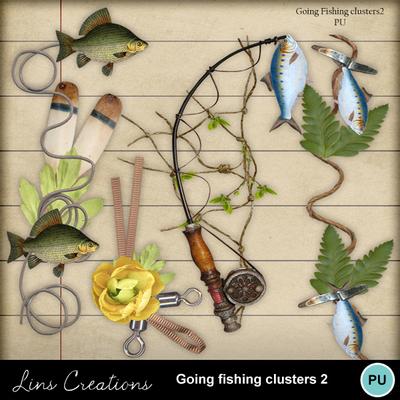 Going_fishing3