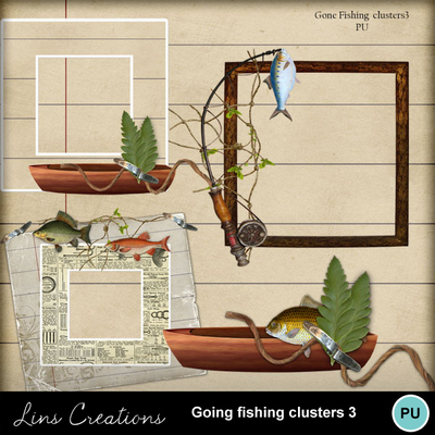 Going_fishing4