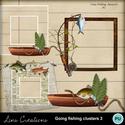 Going_fishing4_small