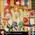 Thechristmasangel1_small