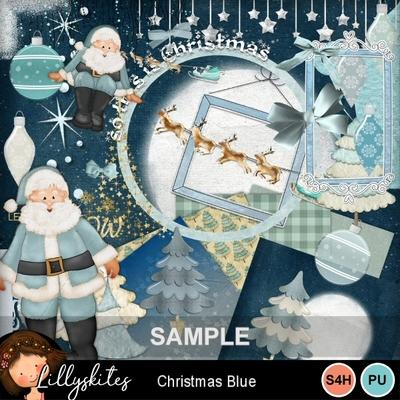 Christmas_blue2