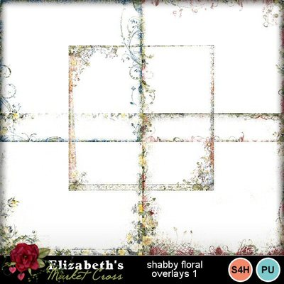 Emc_shabbyfloralcoloroverlays1