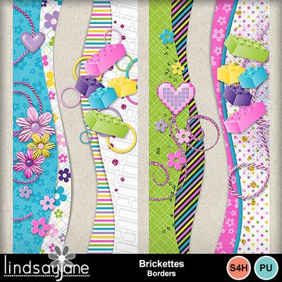 Brickettes_borders1
