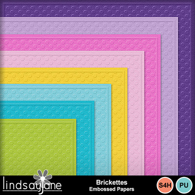 Brickettes_embpprs1