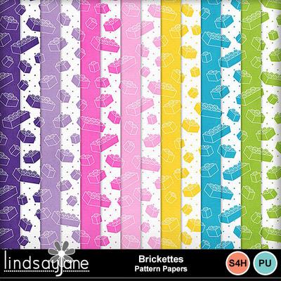 Brickettes_patpprs1