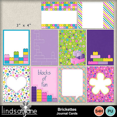 Brickettes_jc1