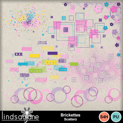 Brickettes_scatterz1