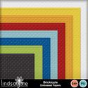 Bricktopia_embpprs1_small