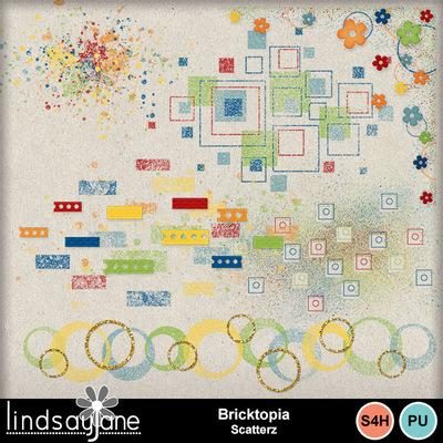 Bricktopia_scatterz1
