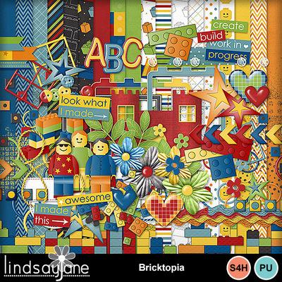 Bricktopia_1