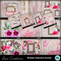 Shabby_valentine_bundle_small