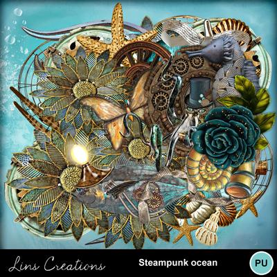 Steampunkocean1