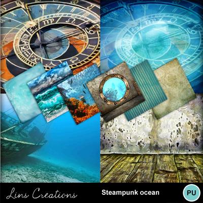 Steampunkocean2