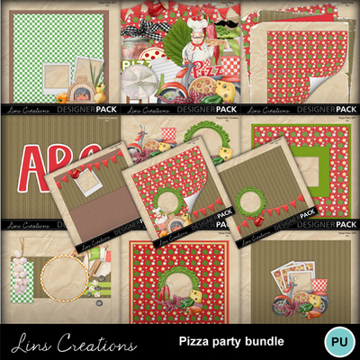 Pizza_party_bundle