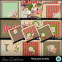 Pizza_party_bundle_small