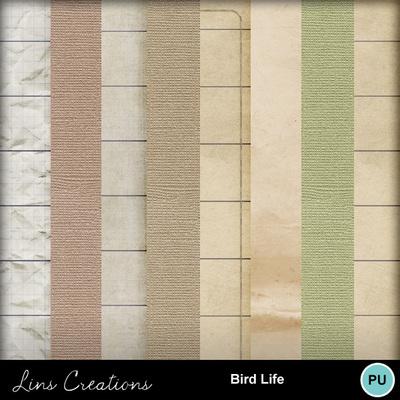 Birdlife2