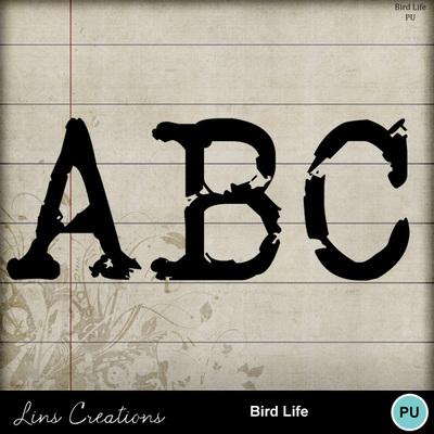 Birdlife6