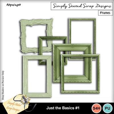 Asparagus_frames_mm