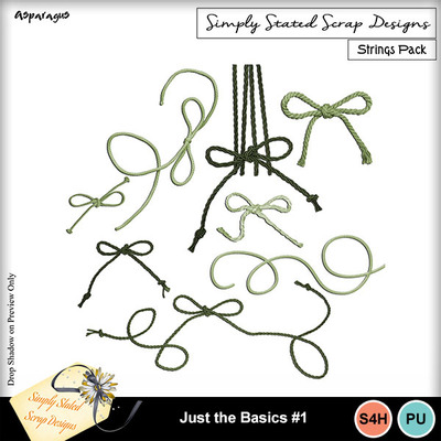 Asparagus_string_mm