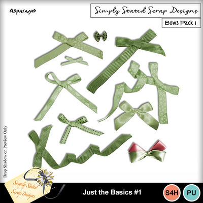 Asparagus_bows1_mm