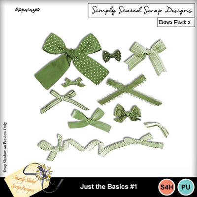 Asparagus_bows2_mm