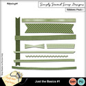 Asparagus_ribbons1_mm_small