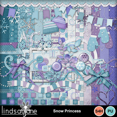 Snow_princess_1