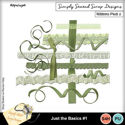 Asparagus_ribbons2_mm