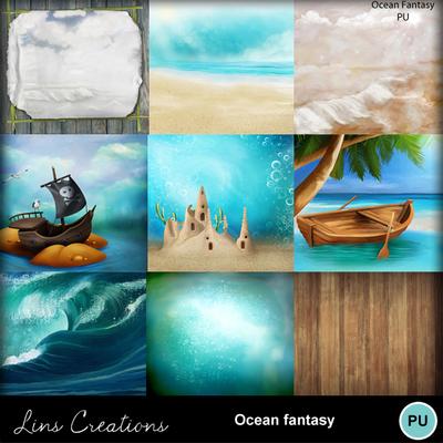 Oceanfantasy2