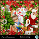 Santaiscoming1_small