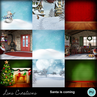 Santaiscoming3