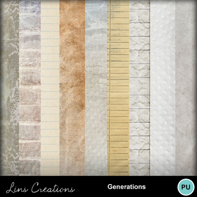 Generations2
