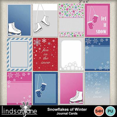 Snowflakes_of_winter_jc1