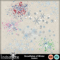 Snowflakes_of_winter_scatterz1_small