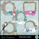 Prettykittyclusters_small