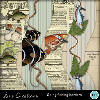 Goingfishingborders