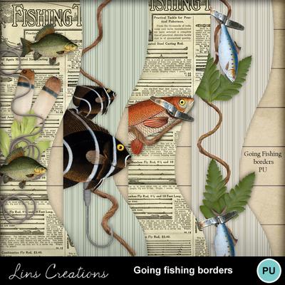 Goingfishingborders