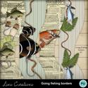 Goingfishingborders_small