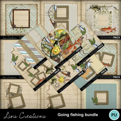 Goingfishingbundle