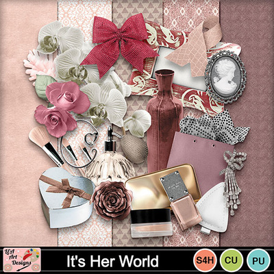 It_s_her_world_preview